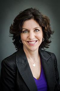 Jennifer Bauldic, CPB