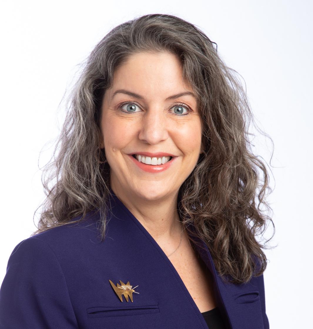 Jennifer Bauldic, Cash Coach